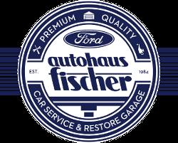 Autohaus Ford Fischer